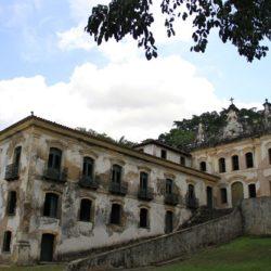 GOVERNO DA BAHIA E BID FAZEM PARCERIA PARA REQUALIFICAR MUSEU