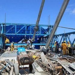 CONSTRUÇÃO CIVIL LIDERA GERAÇÃO DE EMPREGOS EM 2019 NA BAHIA COM 11.551 POSTOS