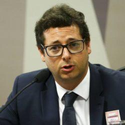 PSOL ACIONA JUSTIÇA POR AFASTAMENTO IMEDIATO DE WAJNGARTEN