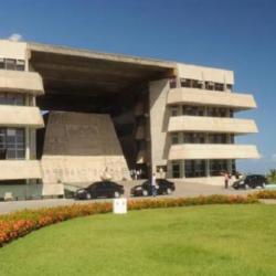 PREVIDÊNCIA: ABONO PARA DEPUTADOS DA BAHIA DEVE TER CUSTO EXTRA DE R$ 3,17 MI E PODE SER INCONSTITUCIONAL