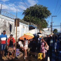 CARNAVAL: SEMOP ANTECIPA INÍCIO DO LICENCIAMENTO DE AMBULANTES