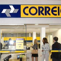 CORREIOS DEVEM SER PRIVATIZADOS EM JULHO DE 2022