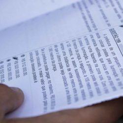 SECRETARIA DA EDUCAÇÃO DA BAHIA FAZ NOVO PEDIDO PARA ADIAMENTO DO ENEM