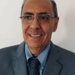 JOSÉ MACIEL - PLANO SAFRA 2020/2021 PRIORIZA SEGURO RURAL E AGRICULTURA SUSTENTÁVEL