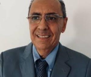 JOSÉ  MACIEL : PERFIL DAS EXPORTAÇÕES  DO AGRONEGÓCIO NACIONAL