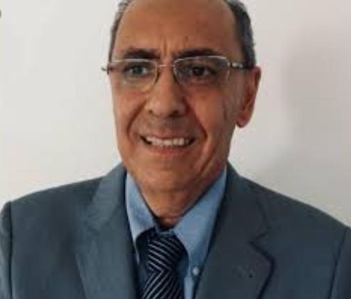 JOSÉ MACIEL - É PRECISO CONCLUIR O CADASTRO AMBIENTAL RURAL