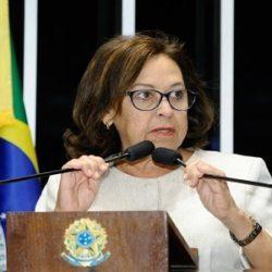 LÍDICE ANUNCIA PRÉ-CANDIDATURA À PREFEITURA DE SALVADOR