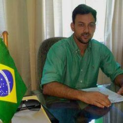 ILHÉUS: DEFESA DE LUKAS PAIVA DESCARTA DELAÇÃO PREMIADA