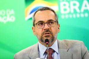 MEC DIVULGA ESCOLAS CÍVICO-MILITARES EM 2020 E INCLUI BAHIA