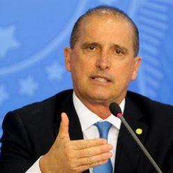 SECRETARIA PODE AGILIZAR ENTRADA DO BRASIL NA OCDE