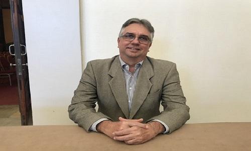 ENTREVISTA - ROBERTO DURAN- SALVADOR DESTINATION