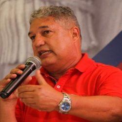 PONTE SALVADOR-ITAPARICA PODERÁ RECEBER NOME DE SANTA DULCE DOS POBRES