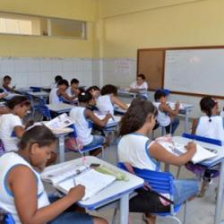 ABERTURA DAS AULAS TERÁ INAUGURAÇÃO DE CRECHE AMANHÃ (4)
