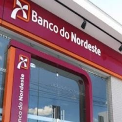 BANCO DO NORDESTE ANUNCIA LUCRO DE R$ 1,44 BILHÃO EM 2020
