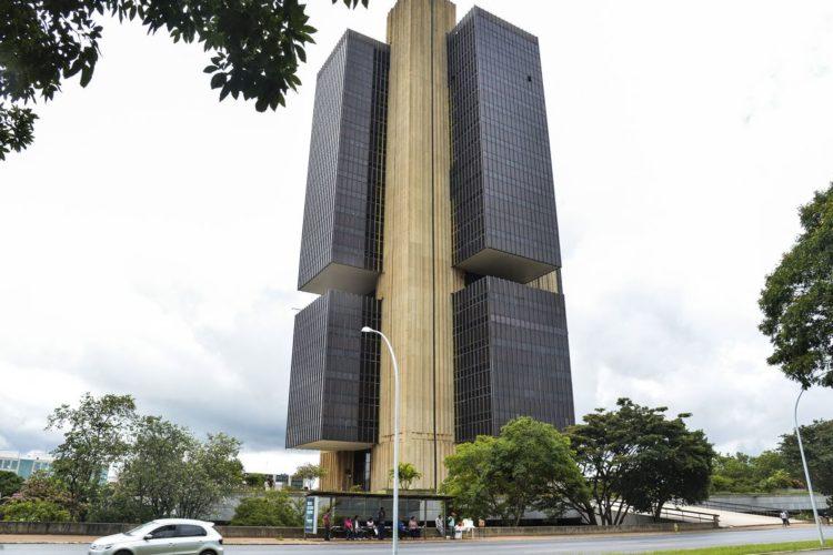 BANCO CENTRAL ATUA NO DÓLAR, NOVA INJEÇÃO DE LIQUIDEZ ESPERADA HOJE