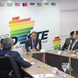 CONSÓRCIO DESFAZ COMPRA DE 750 RESPIRADORES E RUI SOLICITA IMEDIATA DEVOLUÇÃO DO VALOR