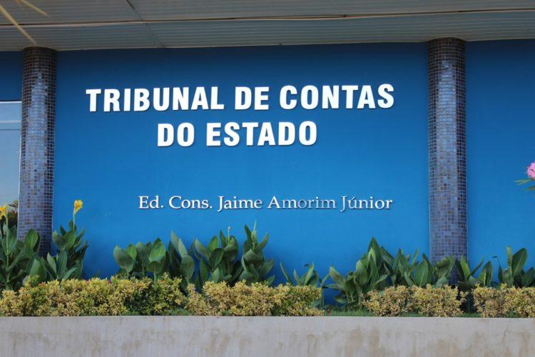 TCE SUSPENDE CONCURSO DA ALEPI E EXIGE INCLUSÃO