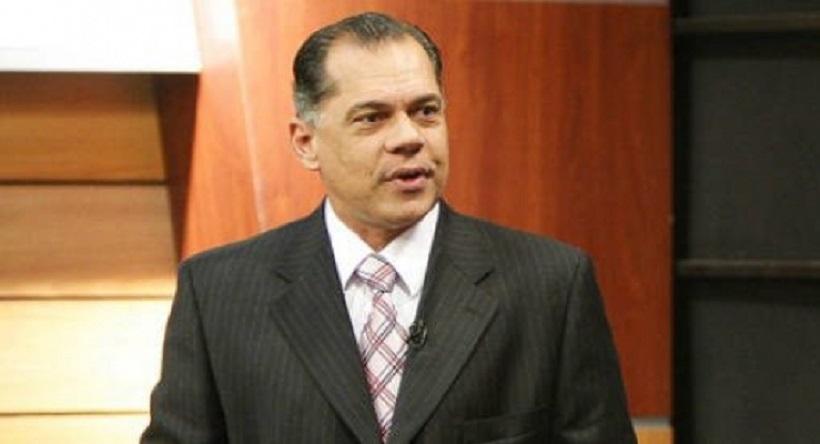 JH MIRA PARCERIA COM ISIDÓRIO EM SALVADOR E FEIRA DE SANTANA