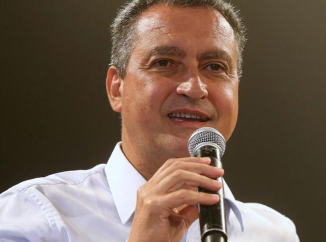 RUI DEFENDE TREGUA COM NETO ANTES DO CARNAVAL