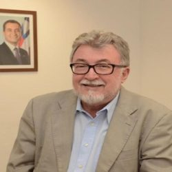 ESTADO INVESTE R$ 4,25 MI NA GESTÃO AMBIENTAL DE MUNICÍPIOS