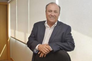 ENTREVISTA PRESIDENTE DO SINDUSCON-BA CARLOS MARDEN