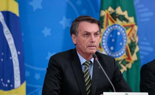 UNIÃO COBRIU CONTAS DE 24 ESTADOS DURANTE PANDEMIA