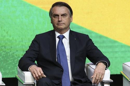 REITOR DO ITA E EX-PRESIDENTE DO CNE SÃO COTADOS PARA O MEC