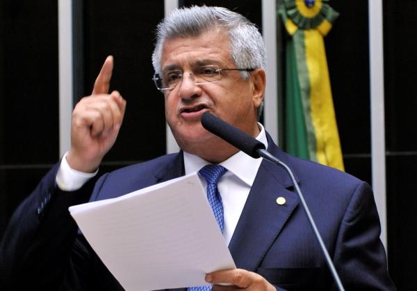 ELEIÇÕES 2020 - ENTREVISTA CANDIDATO - JOÃO CARLOS BACELAR - PODEMOS
