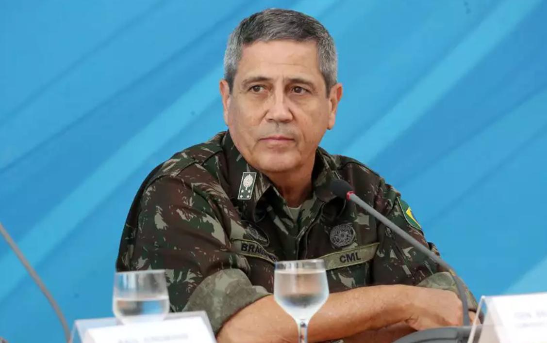 GOVERNO ANUNCIA EDIÇÃO DA MP QUE LIBERA FPE E FPM