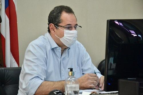 bahiaeconomica.com.br
