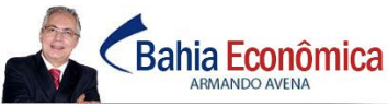 Bahia Economica