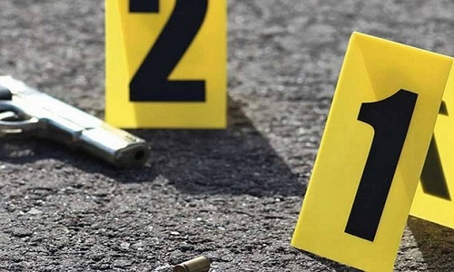 CIDADES BAIANAS TÊM QUEDA DE 25% EM MORTES VIOLENTAS