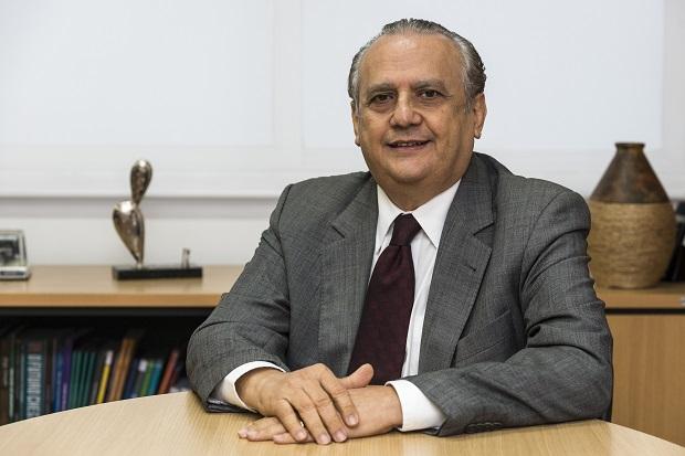 ENTREVISTA - JORGE KHOURY PRESIDENTE DO SEBRAE-BA