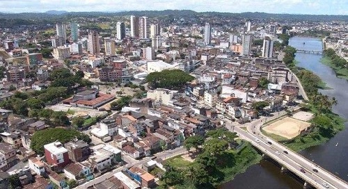 ITABUNA: MP-BA RECOMENDA QUE COMÉRCIO CONTINUE FECHADO