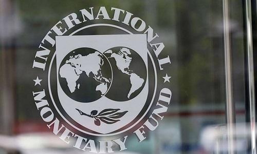 FMI APROVA US$ 18 BILHÕES PARA 50 PEDIDOS DE AJUDA EMERGENCIAL