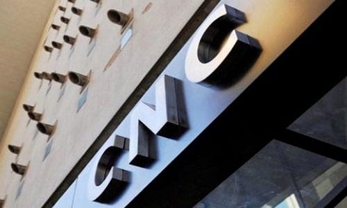CNC: COMÉRCIO ACUMULA PERDA DE R$ 124,7 BI EM 7 SEMANAS