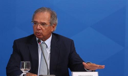 ABRASEL AFIRMA QUE REFORMA TRIBUTÁRIA NÃO PODE ONERAR CUSTO DE PRODUÇÃO NO BRASIL