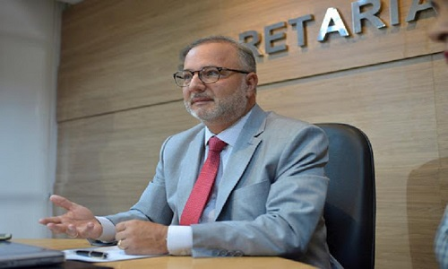 ESTADO REGISTRA 1.550 CASOS NAS ÚLTIMAS 24H, DIZ SESAB