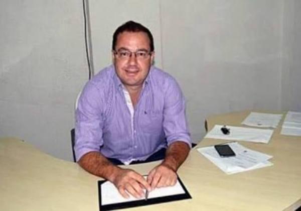 MP-BA PEDE AFASTAMENTO DE PREFEITO POR DESVIO DE COMBUSTÍVEIS