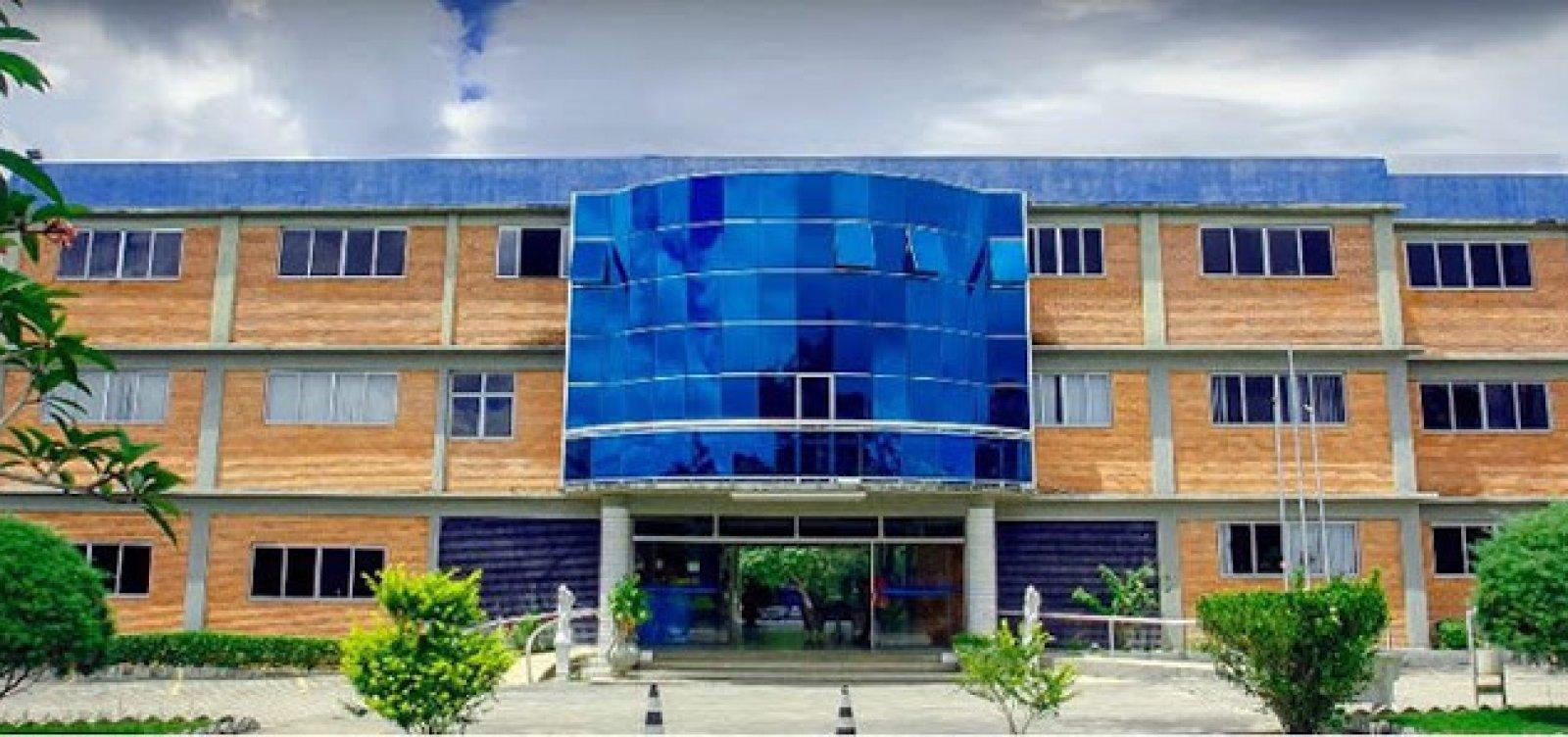 JUSTIÇA REDUZ MENSALIDADES DA UNIÃO DE EDUCAÇÃO E CULTURA DE EUNÁPOLIS