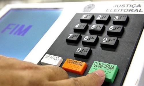EXCLUSIVO: UM FANTASMA RONDA A ELEIÇÃO MUNICIPAL EM SALVADOR