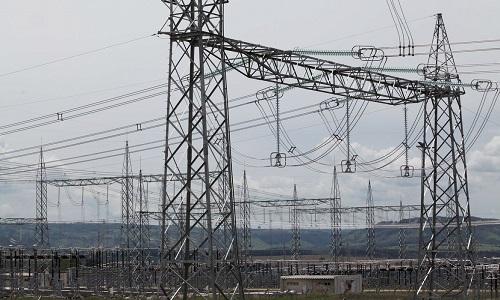 RESERVATÓRIOS SE APROXIMAM DO NÍVEL MÍNIMO PARA ENERGIA
