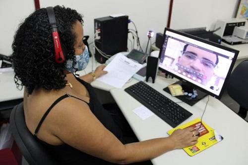 DETRAN-BA E SAC ALINHAM NOVAS ROTINAS DE SERVIÇOS