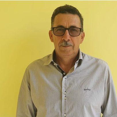 BOA NOVA: PDT INDICA VEREADOR PARA VICE DE LUCAS DE AETE