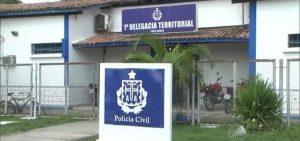 PORTO SEGURO: JUSTIÇA DETERMINA QUE PRESOS COM COVID-19 SEJAM TRANSFERIDOS PARA PRESÍDIO