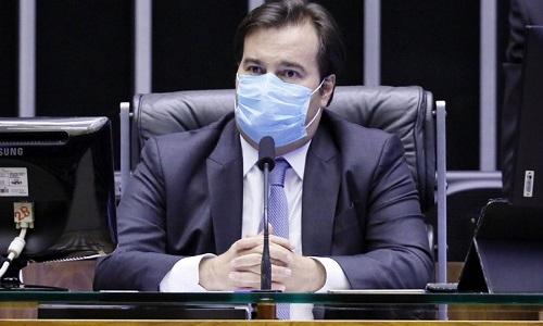 CÂMARA PROÍBE BLOQUEIO JUDICIAL OU BANCÁRIO DO AUXILIO