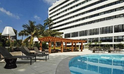 PANORAMA DA HOTELARIA NA BAHIA INDICA OTIMISMO NA RETOMADA DAS ATIVIDADES