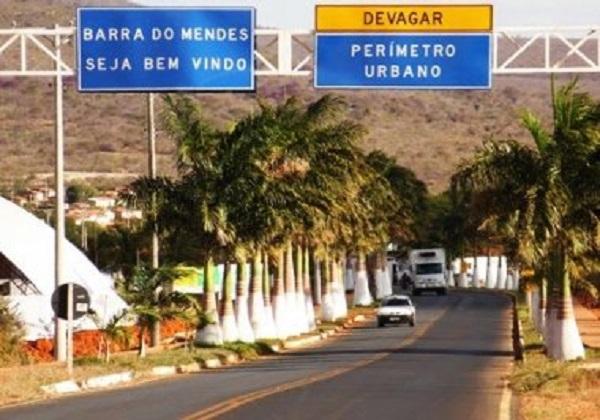 Fonte: bahiaeconomica.com.br