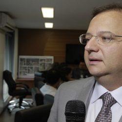 SECRETARIA DE SAÚDE DA BAHIA RECOMENDA PROIBIR COMÍCIOS E PASSEATAS NAS ELEIÇÕES DESTE ANO