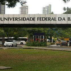 UFBA ADIA RETORNO DE ATIVIDADES PRESENCIAIS POR 15 DIAS